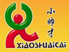 上海小��才食品漯河有限公司
