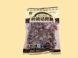 邯�市�]家糖果食品有限�任公司