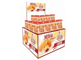 雅佳福(福建)食品有限公司