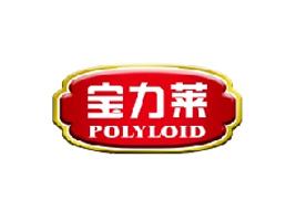 宝力莱国际(香港)有限公司