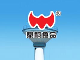 山�|鼎福食品有限公司