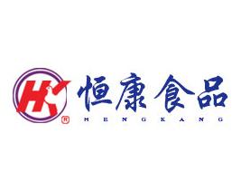 宁波恒康食品有限公司
