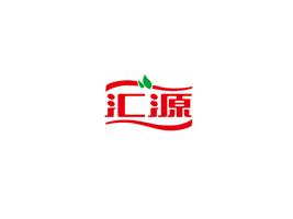 北京汇源饮料食品集团有限公司