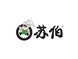 �K伯食品有限公司