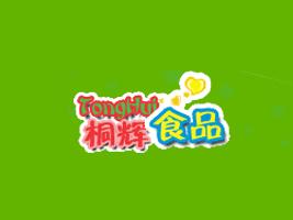潮安县庵埠桐辉乐虎体育厂