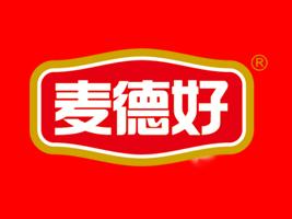 福建�x江市金��l食品有限公司