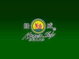洪湖市威城食品有限公司