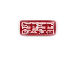 �K州津津食品有限公司