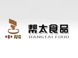 河南帮太食品有限公司