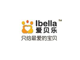 湖南爱贝乐食品有限公司