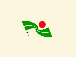 甘肃泾川旭康食品有限公司