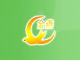 东莞市金燕粮油食品有限公司