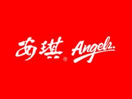 深圳安琪食品有限公司