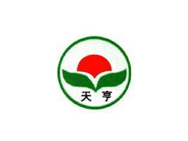 杭州天缘食品有限公司