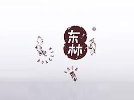 杭州新东林食品有限公司