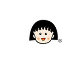 杭州小丸子食品有限公司
