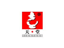 杭州天堂食品有限公司