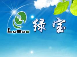 福建绿宝集团公司