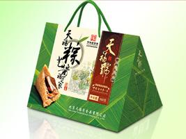 北京天福号食品有限公司