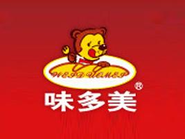 北京味多美有限公司