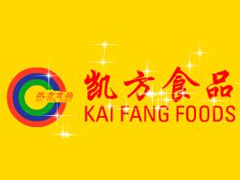 天津凯方食品有限公司