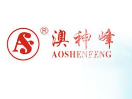 北京�W知源饮品有限公司