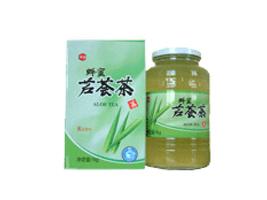 浙江常山自然食品有限公司