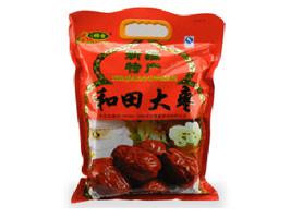 西安美福�R食品有限公司