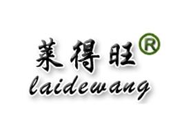 河北六仁烤�品有限公司