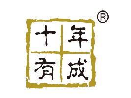 上海��德福食品有限公司