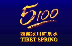 西藏5100水资源控股有限公司