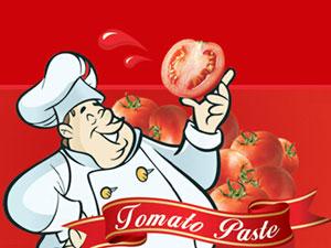 天津市�t��番茄制品有限公司