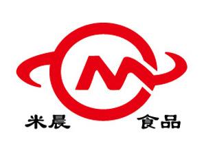南京米晨食品有限公司