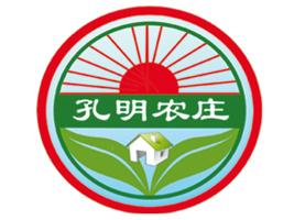山东莒南县福群食品有限公司