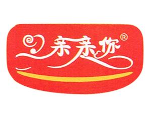 江苏亲亲集团控股有限公司