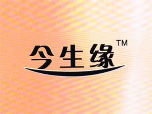涡阳县亲亲食品有限公司