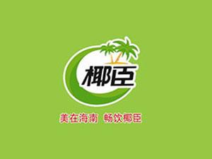 山东枣庄旭峰集团有限公司
