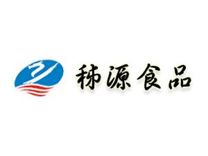 宜昌秭源食品有限公司