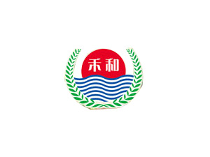 青岛源盛泰工贸有限公司
