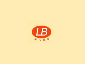 久美�S食品有限公司