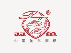 靖江�p�~食品有限公司