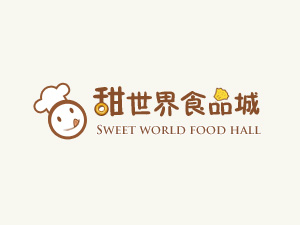 杭州金吉食品有限公司