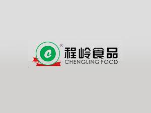 安徽省花亭湖绿色食品开发有限公司