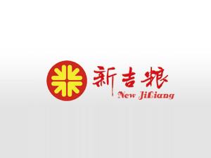 吉林�Z食集�F有限公司