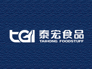 丹�|泰宏食品有限公司