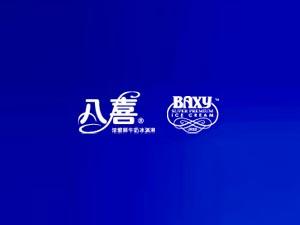 北京艾�R�l喜食品有限公司