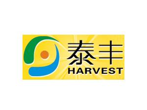 河南泰丰食品有限责任公司