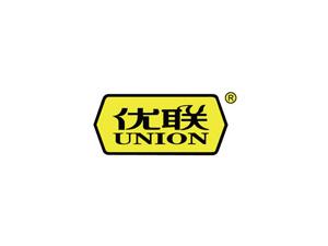 北京���格瑞食品有限�任公司