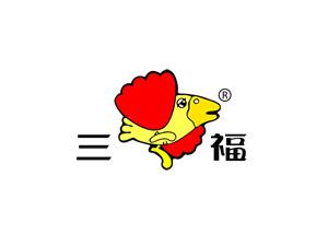 上海三福食品有限公司