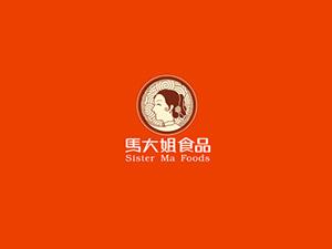 北京康贝尔食品?#37026;?#36131;任公司